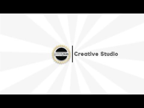 Café con Mami Intro