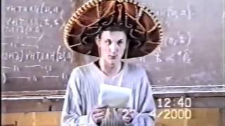 Паша Воля  Первые выступления  Comedy Club начало)