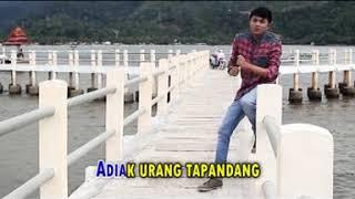 Daniel Maestro - Usah Manyongsong Badai [Lagu Minang Terbaru 2019] Official Music Video