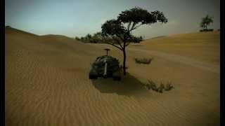 Вся правда о World of Tanks часть 2 'Про роты'