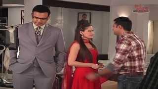 Video Ek Haseena Thi - Shaurya and Durga's Wedding Finalized download MP3, 3GP, MP4, WEBM, AVI, FLV Oktober 2017