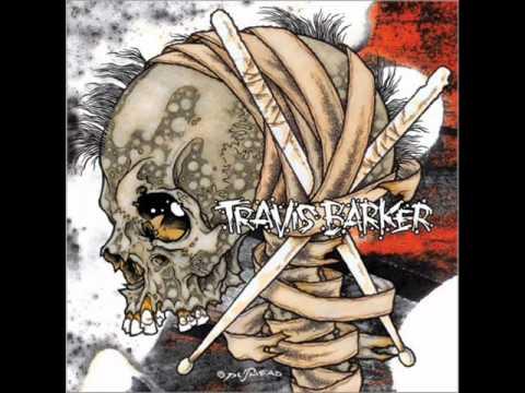 Let's Go Chipmunk Version   Travis Barker ft  Busta Rhymes, Li