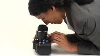 SensorKlear System - New Design