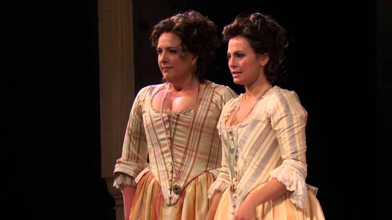 James Levine Returns to the Met