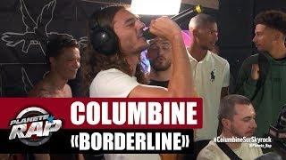 [Exclu] Columbine