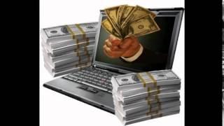 Где можно заработать деньги в алматы \\ ВидеоОбзор #1