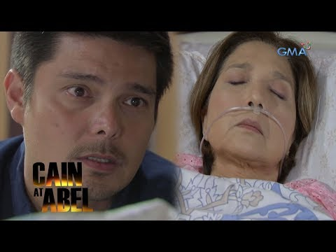 Cain at Abel: Daniel's promise to Belen | Episode 62