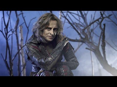 Dark Fairytale Music - Rumpelstiltskin