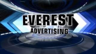 EVEREST Доход от рекламы  Обзор. Заработок.
