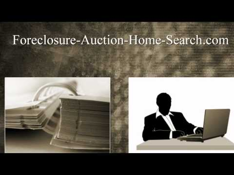 Foreclosure Auction Home Search - Online Florida Property Auction