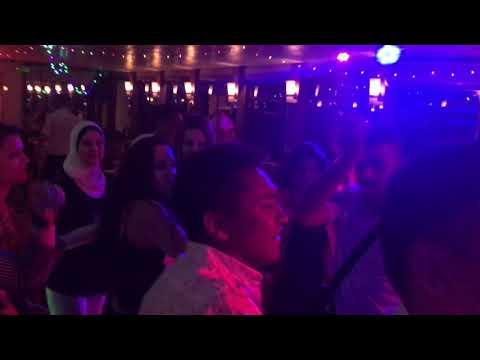 Maya ko dori in turkey Nepalese are rocking Turkish cruise @ Istanbul ( Tour Operator Ravi)