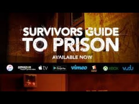 documentaries-discussions-ep1-survivors-guide-to-prison