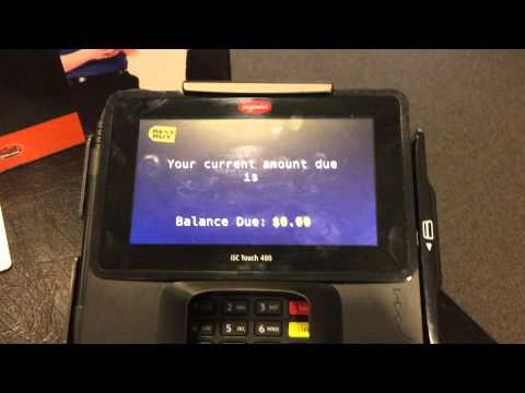 Using Apple and Android Pay at Best Buy
