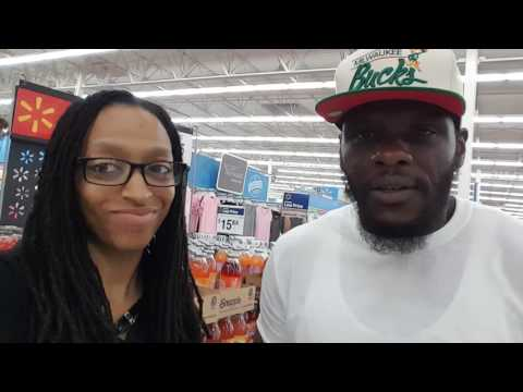 WalMart IASO Tea Customer Puts Reps In Their Place from YouTube · Duration:  3 minutes 57 seconds