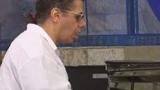 Chick Corea & Friends - Dusk in Sandi - 8/16/1996 - Newport Jazz Festival (Official)