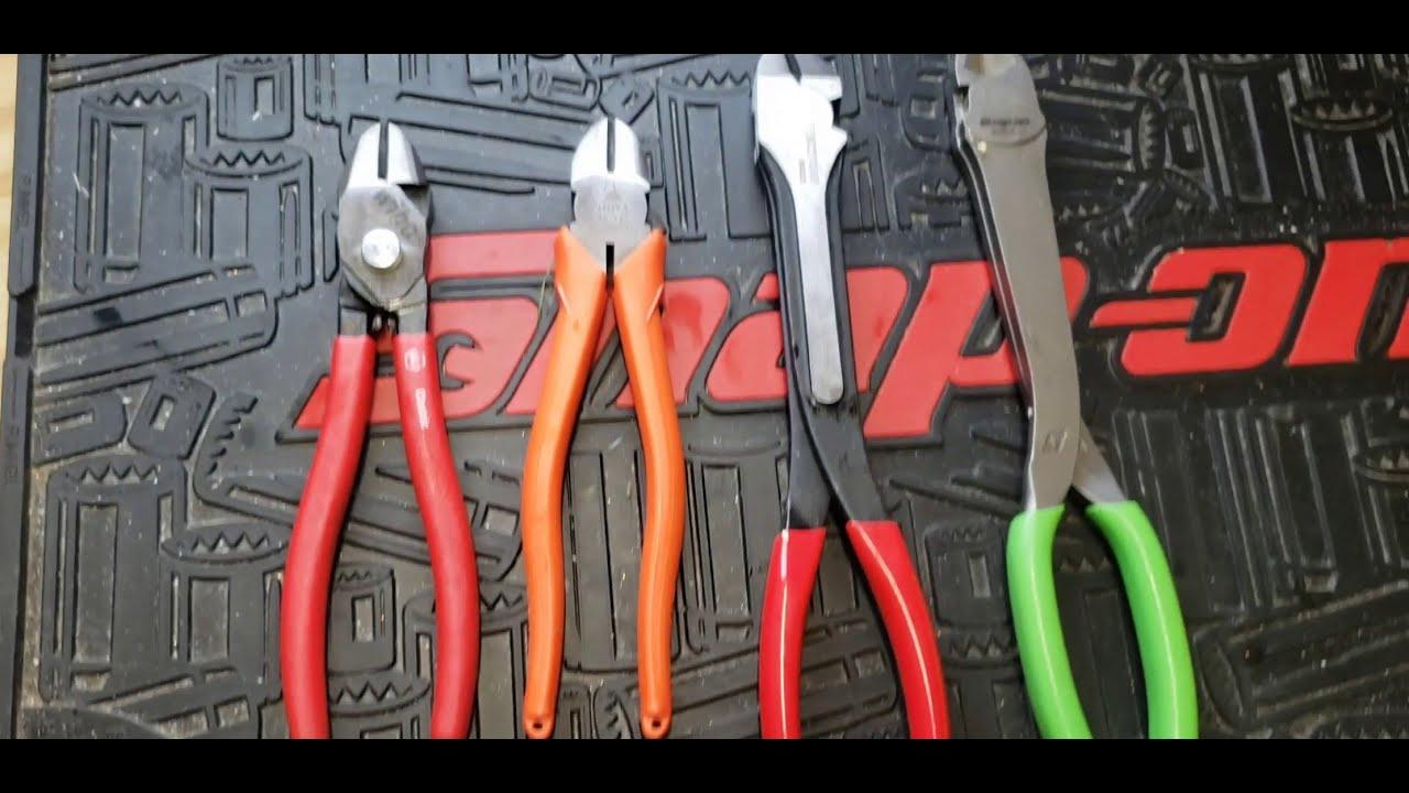 Download Fujiya vs snap on tekton wiha #snapon #tekton #fujiya