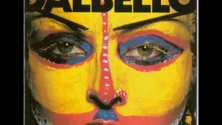 Dalbello - guilty by association