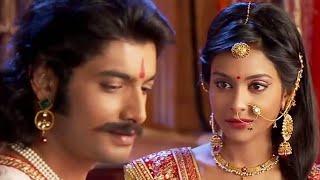 Pratap & Ajabde theme song - TUM HI TO HO