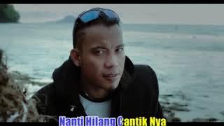 Gambar cover Andra Respati - Cemburu Tanda Cinta [Remix House Lagu Minang Official]