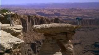 City Slickers 2: The Legend Of Curly's Gold Trailer 1994
