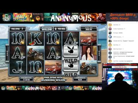 Video 888 casino 88 no deposit