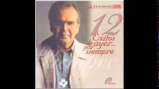 2004 Padre Zezinho SCJ 12 Éxitos de ayer por siempre
