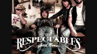 Sweet Mama - The Respectables
