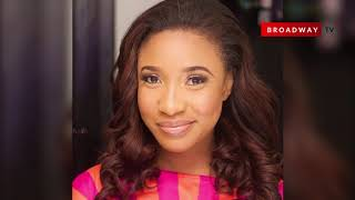 Stay Clear From My New Man - Tonto Dikeh Warns Nollywood Celebrities