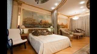 Королевский стиль в Королевском парке у самого Черного моря.(Это видео создано в редакторе слайд-шоу YouTube: http://www.youtube.com/upload., 2015-08-12T09:27:16.000Z)