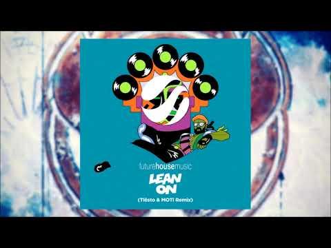 Macarena x Lean On x Hold It Down ( Brooks TOMORROWLAND MASHUP 18' ) [Jasx & Jardex Remake]