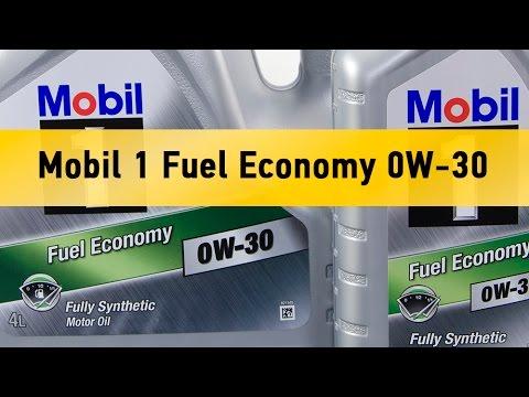 mobil 1 0w 30 fuel economy youtube. Black Bedroom Furniture Sets. Home Design Ideas
