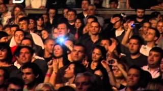 Слави и Нели Петкова - Кога Зашумят Шумите (Bonus 13)