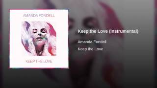 Keep the Love (Instrumental)