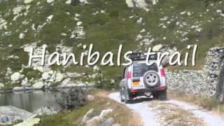 alps video 2012