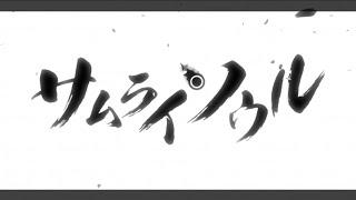 Kyounosuke Yoshitate's facebook Fan page! https://www.facebook.com/...