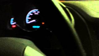 2012 chevy malibu unintended power steering assist failure mode