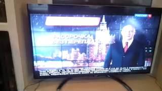 Несовместимость телевизоров LG и CAM-модулей Триколор-ТВ. Проблема со звуком(, 2013-12-30T17:27:58.000Z)