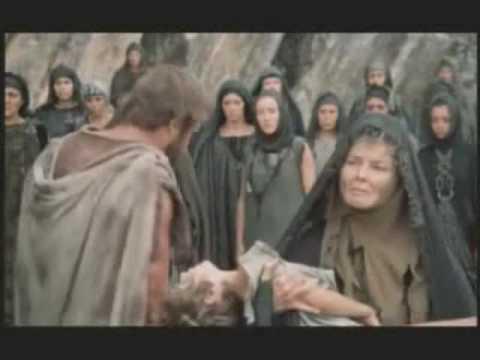 "Download ""The Trojan Women (1971)"" tribute"