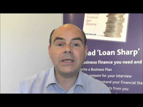 BFB Epsd 30: Asset Finance, Credit Reports and Late Payment