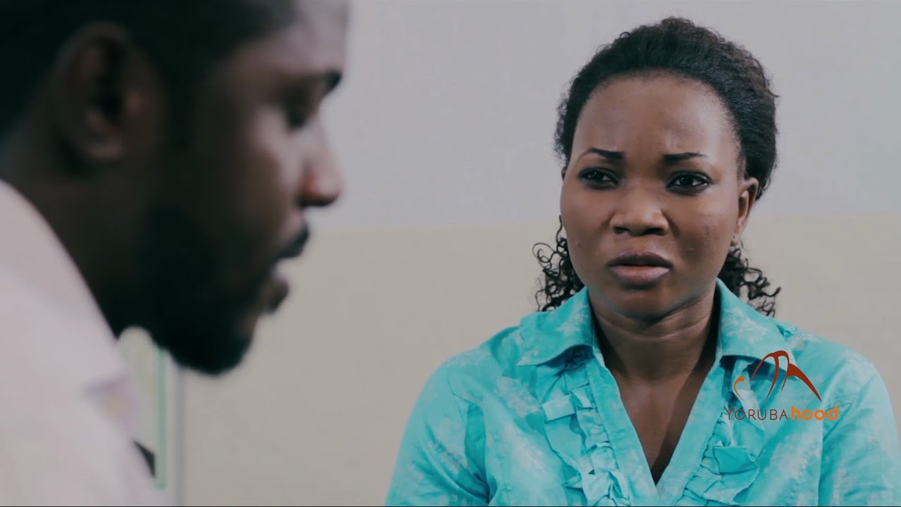 Download Freezing Point - Season 1 - Episode 7 - Latest Nollywood Movie 2017 Drama