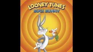 Bugs Bunny - (Türkçe Dublaj) Eski Versiyon - Çizgi Film - Çizgi Dizim