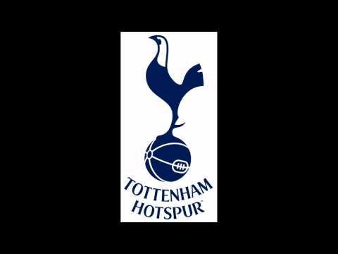 Tottenham Hotspur FC - Official Song