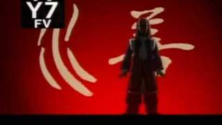 Avatar - Школьный рэп