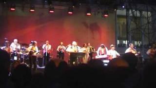 O sarracino-Orchestra Italiana Renzo Arbore