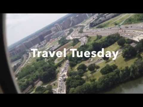 The Skychi Travel Guide Radio Trailer