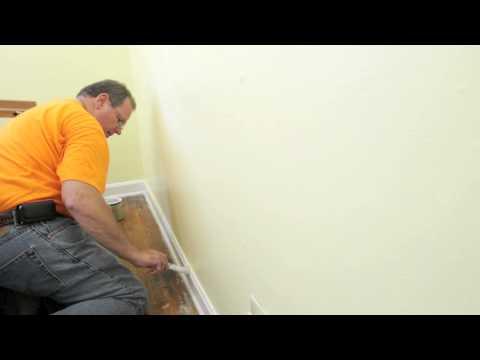 Hope 4 Gaston Home Renovations