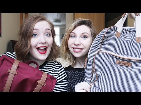 Norway Weekend Trip: What to Pack | Sanne and Marion.