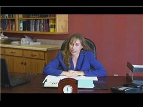 Applying for a hard money loan from YouTube · High Definition · Duration:  1 minutes 20 seconds  · 13 views · uploaded on 11/20/2017 · uploaded by Yanni Raz