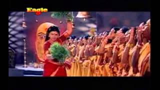 Karuna mayi ye ankhen  Jai Maa Durga Shakti Song