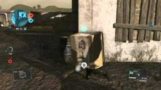 MGO3 Box Strats